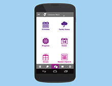 Active Life Apps
