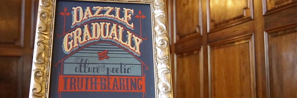 dazzle-slideshow