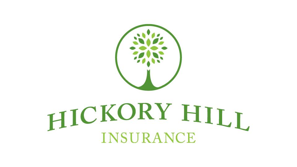 logo-hickory-hill