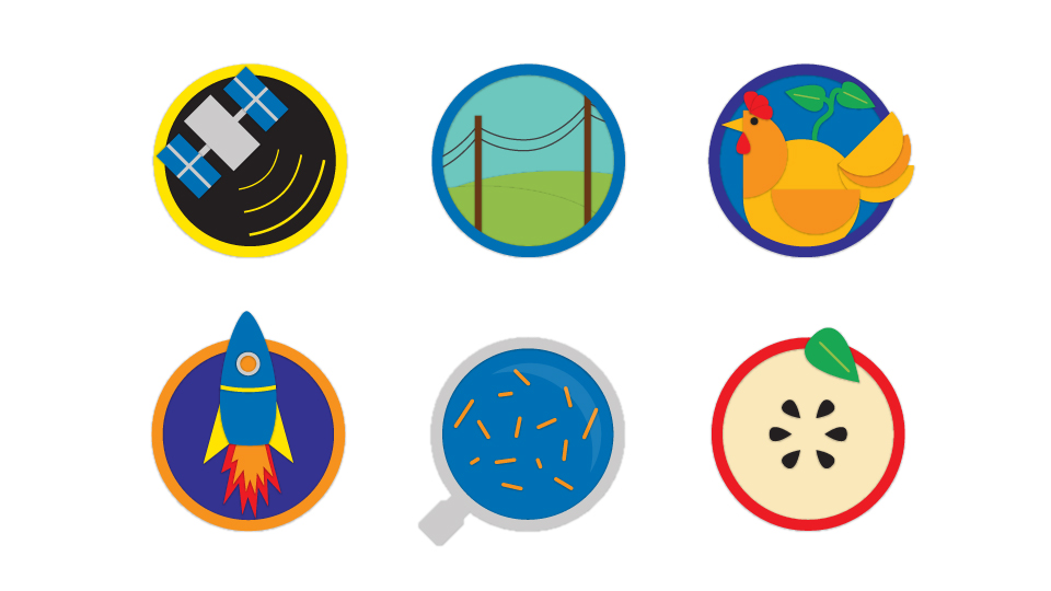 logo-sotm-icons